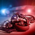 Motorcycle Accident Attorney Orlando