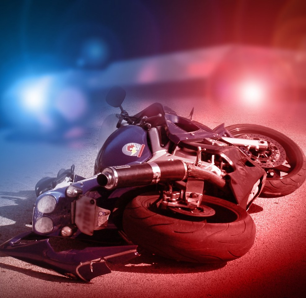 Recent Fatal Motorcycle Accidents and Deaths in Orlando Florida