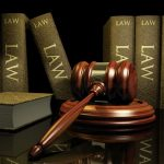 Law Offices of Mark A Risi - Areas of Practice