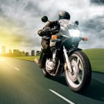 Motorcycle Accidents Attorney Orlando