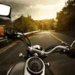 Motorcycle Accident Lawyer Orlando