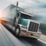 Florida Truck Accident Lawyer