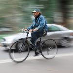 Bicycle and Pedestrian Accidents Florida