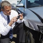 Car Accident Documentation Florida