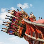Orlando Theme Park Accident Statistics